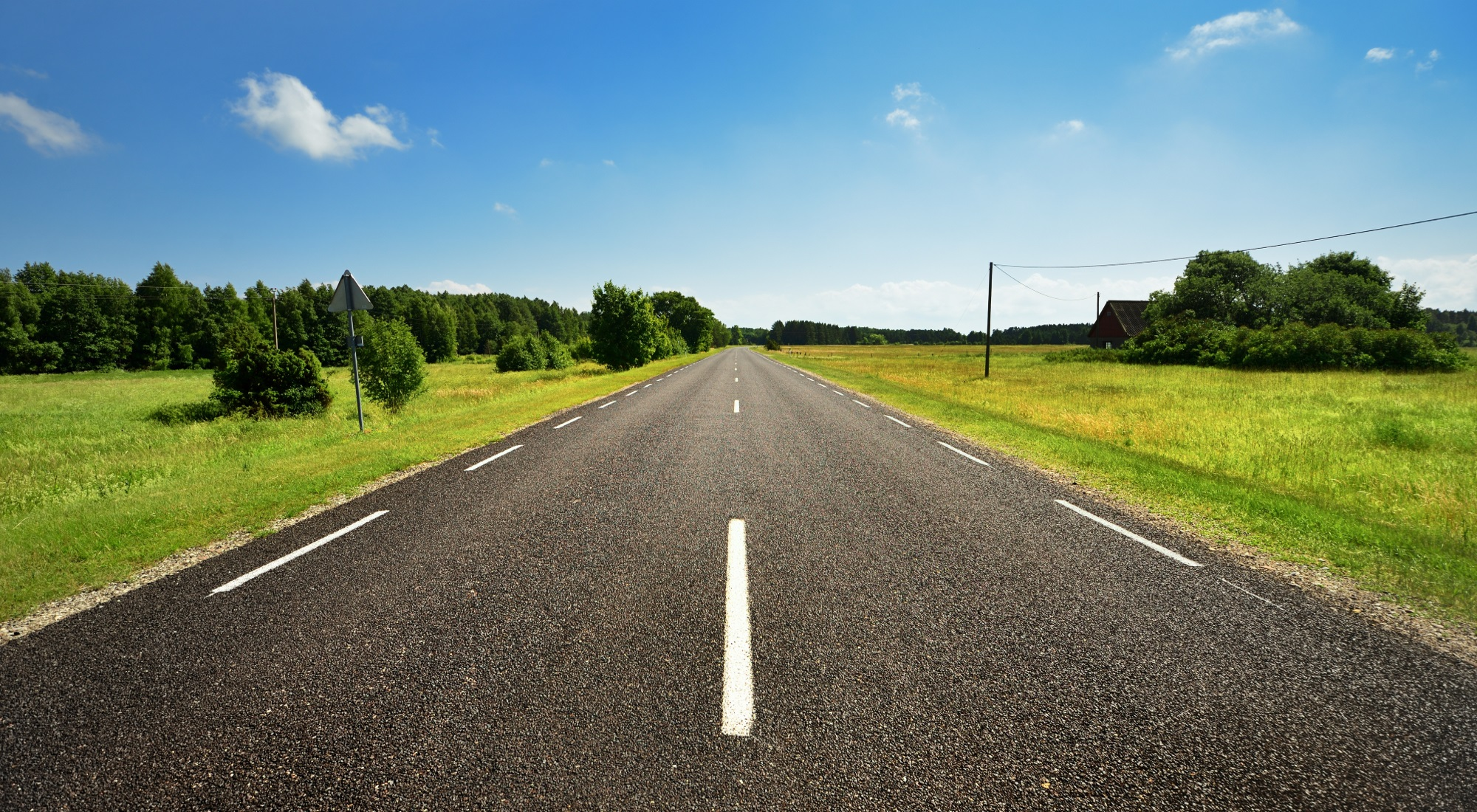 Discover the <span>Road to Recovery Today!</span>